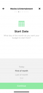 How to Track Expenses and Budgets on iPhone