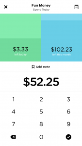 Pennies Budget & Expense Tracking App for iPhone, iPad and Apple Watch