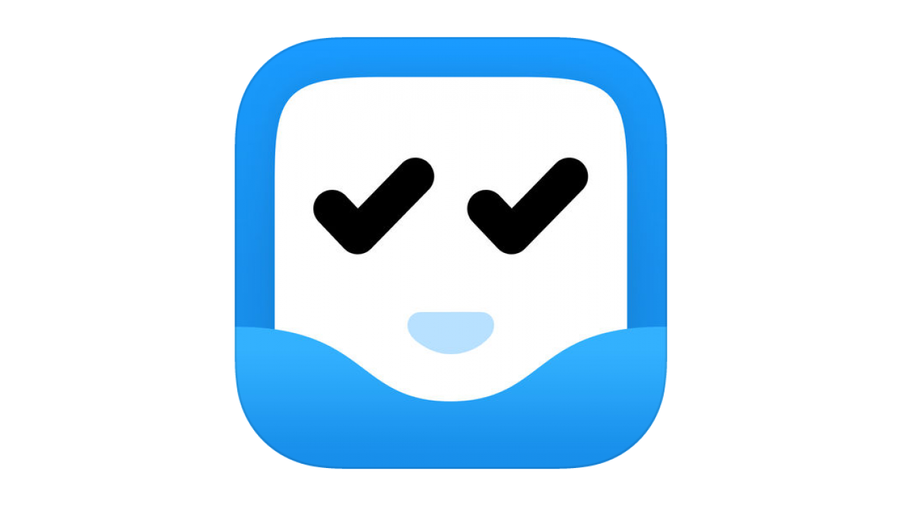 Pocket Lists 2 Simple And Elegant Productivity Beautiful Pixels