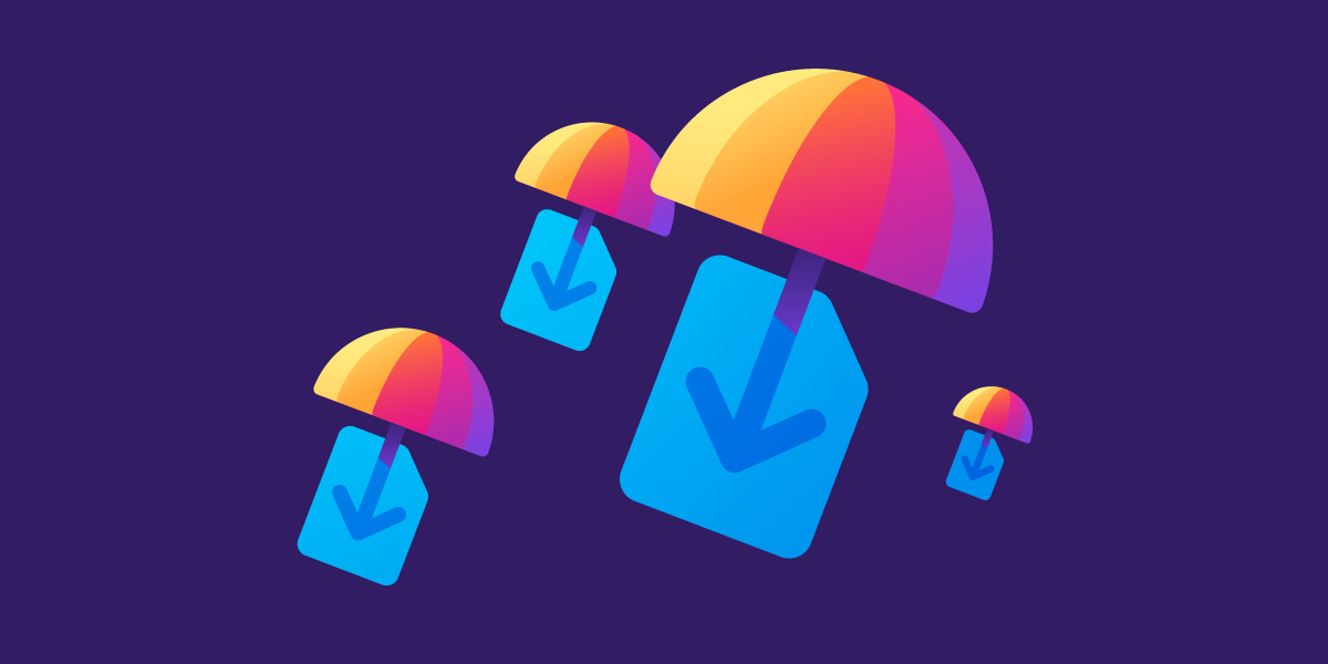 Firefox Send is a Free, Encrypted File Transfer Service from Mozilla