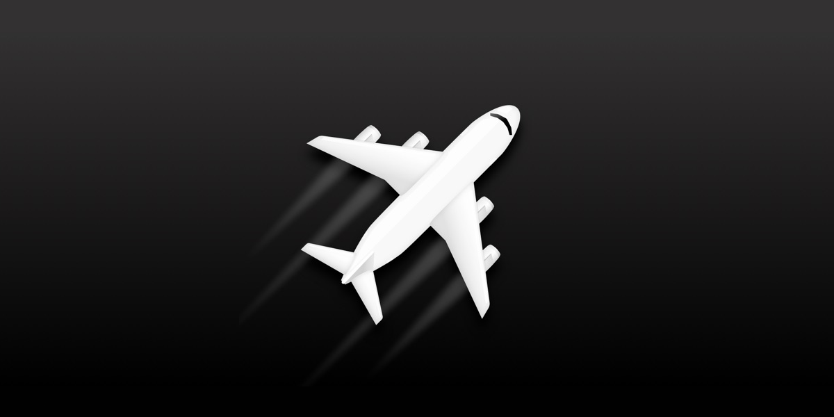 Flighty is the Best Live Flight Tracking App for iPhone and iPad